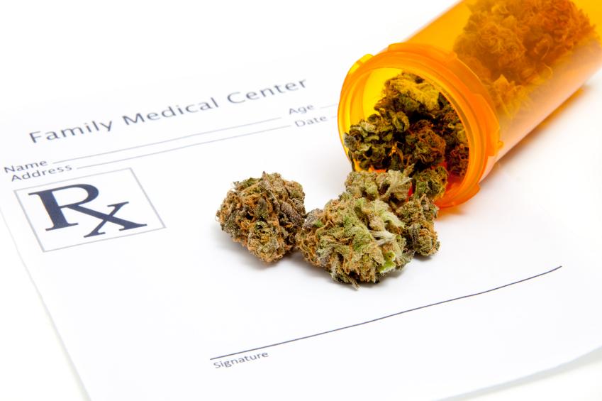 medical%20marijuana.jpg