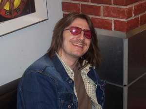 mitch-hedberg-1.jpeg