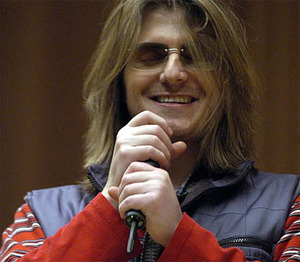 mitch-hedberg.jpeg