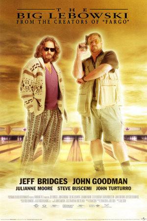 movie1262734622.jpeg