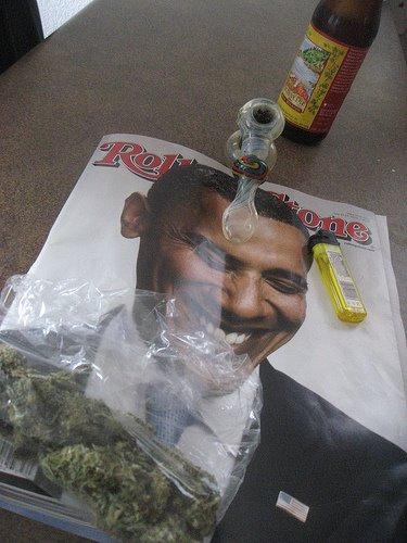 obama weed.jpg
