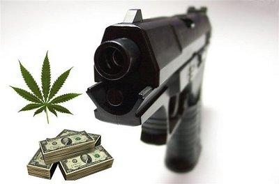 robbery-thumb-400x264.jpeg