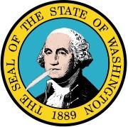 washington_state_seal_joint.jpg