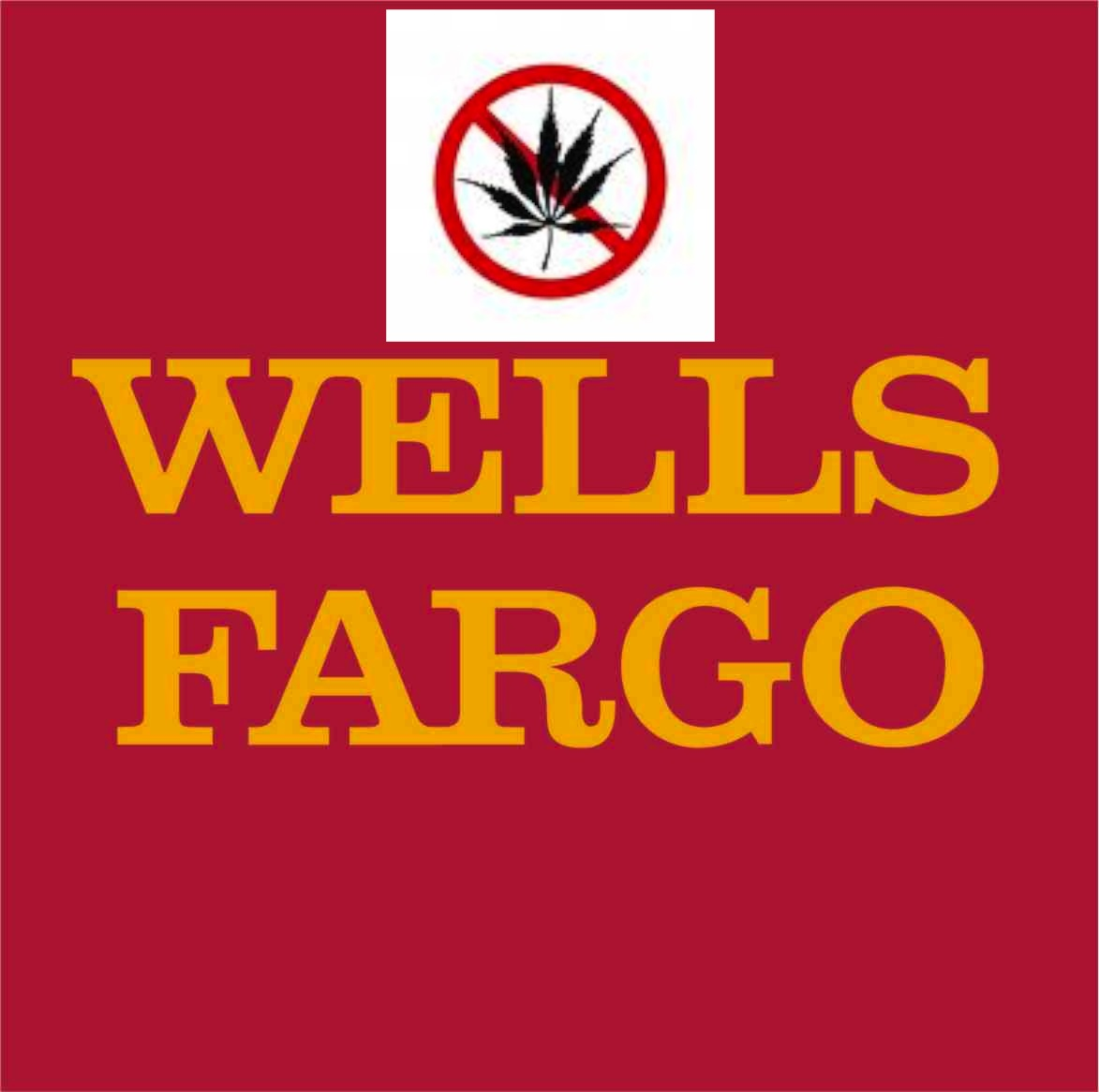 Colorado Banks Get Paranoid About Marijuana Dispensary ...