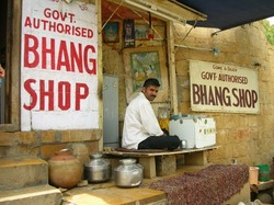 Bhang Shop.jpeg