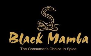 Black Mamba Logo1.jpeg