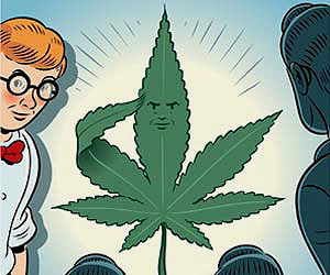 Blog_Marijuana_Decriminalization.jpeg