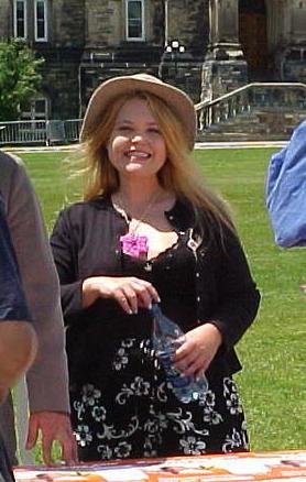 http://www.tokeofthetown.com/wp-content/uploads/2010/03/Loretta20Nall20crop20842983049_l.jpg