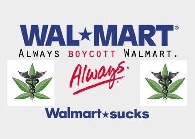 Medical Marijuana Boycott_Walmart.jpg