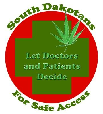 Medicine - South Dakota Coalition for Compassion.jpg