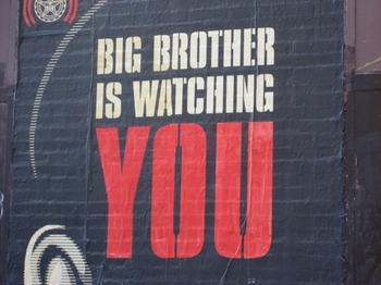 Thumbnail image for big-brother-obey-3.png