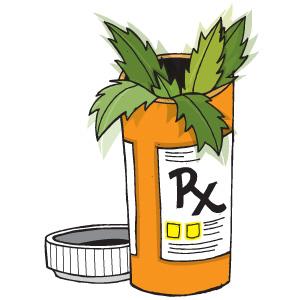 colorado-medical-marijuana.jpg