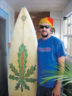 hawaii2.jpeg
