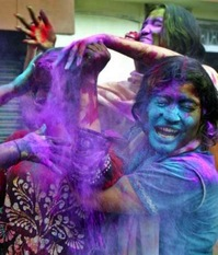 holi1 imovies4you.com.jpeg