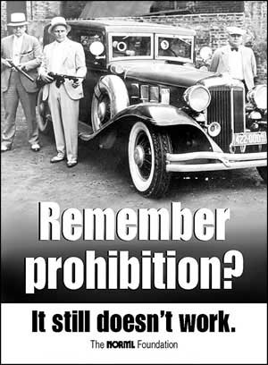 NORML_Remember_Prohibition_.jpg