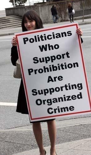 PoliticiansProhibition.jpeg
