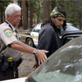 Sheriff Steve Warren Lassen County CA.png