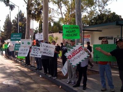 cnoa marijuana protest montebello.jpg
