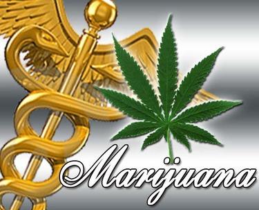 marijuana-California_0.jpeg