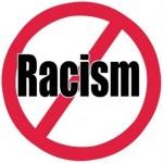 no+racism1-150x150.jpeg