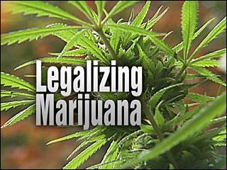 100106_legalizing_marijuana.jpeg