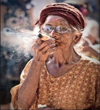 Ganja Granny.jpg