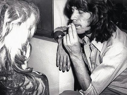 Mick Jagger Smoking flip.jpg