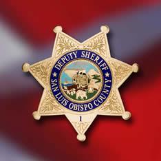 badgepatriotic_000.jpg