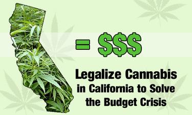california-cannabis.jpg