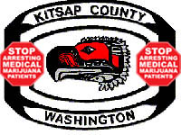 Thumbnail image for kitsap-county.jpg