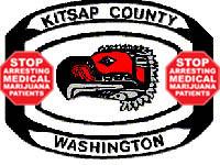 Thumbnail image for kitsap-county.jpg