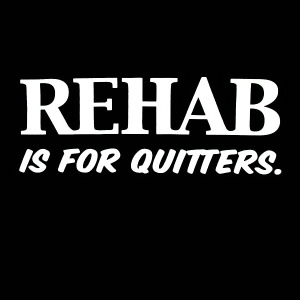 rehab_display.jpg