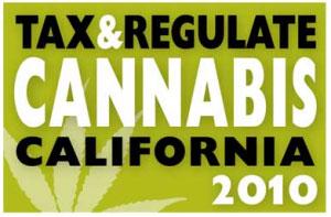 tax-cannabis-2010.jpeg