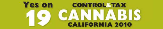 Thumbnail image for Control & Tax Cannabis 2010.jpeg