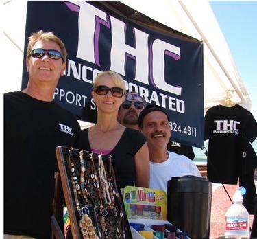 Prathers At Hemp Expo.jpg
