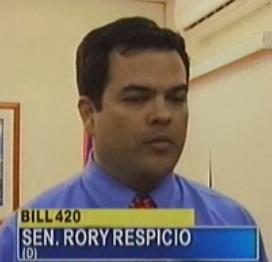 Thumbnail image for Sen. Rory Respicio, Guam.jpg