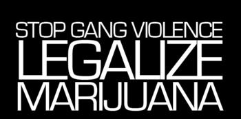 marijuana-gang-violence.png