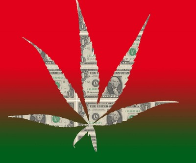 marijuana%20money-thumb-400x332.jpg