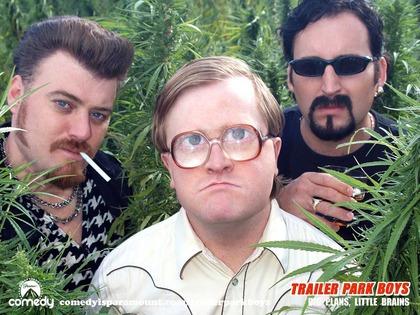 trailer-park-boys.jpeg