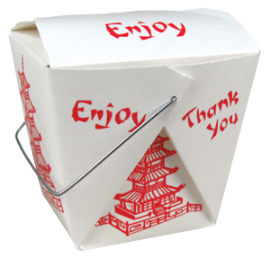 1-quart-chinese-asian-take-out-container-500-cs.jpeg