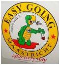 EasyGoingMaastricht.jpg