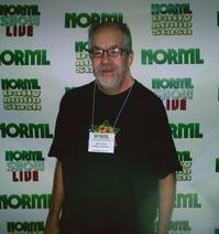 Gary Storck NORML.jpg