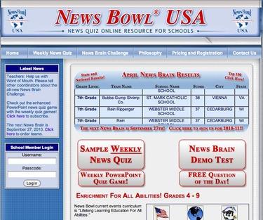 Newsbowl.com.jpg