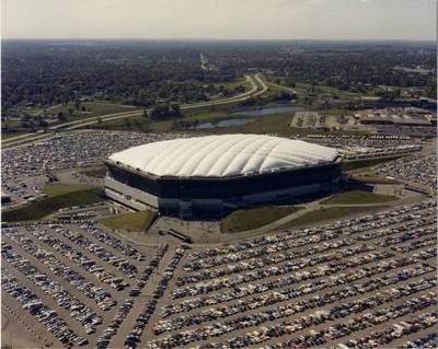 Pontiac Silverdome, Pontiac, Michigan.jpeg