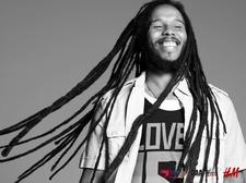 Ziggy+Marley+faaziggy1024x768 sized.jpg