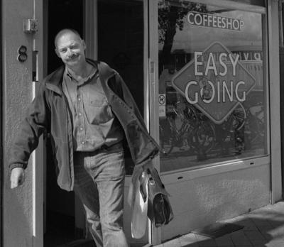 easygoing-coffeeshop-maastricht1.jpeg