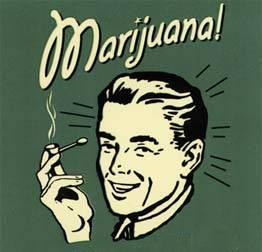 marijuana! makes you smarter.jpg