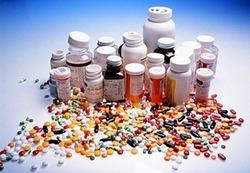 prescription drugs-thumb.jpg