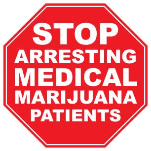 stop-arresting.png