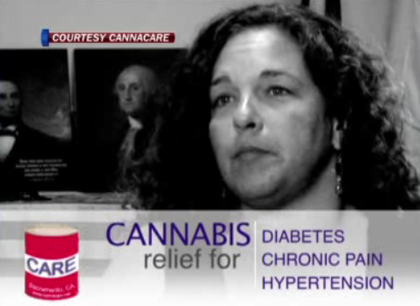 Fox40 medical marijuana ad.jpg